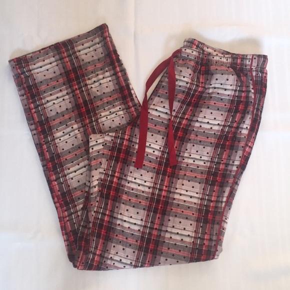 0d05c11163 New Victoria s Secret Pajamas Sleep Pants Medium